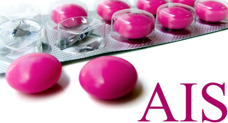 Arzneimittel-Infoservice (AIS)