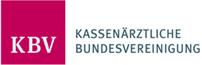 KBV Logo