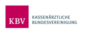 Logo-KBV